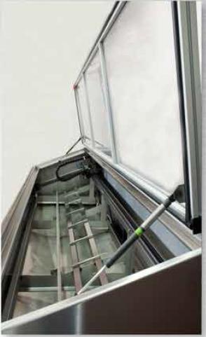 H2g machine pour le nettoyage des frontures for Combien coute un lavage en machine